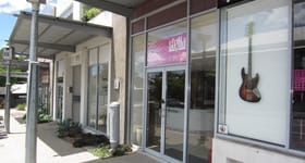 Shop & Retail commercial property for lease at 3/915 Stanley Street East Brisbane QLD 4169