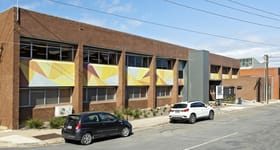 Offices commercial property for lease at 30-32 Stirling Street, Thebarton Square Thebarton SA 5031