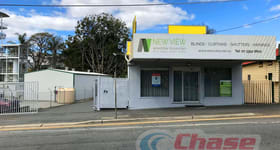 Shop & Retail commercial property for lease at 356 Ipswich Road Annerley QLD 4103