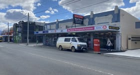 Shop & Retail commercial property for lease at 121 New Town Road New Town TAS 7008