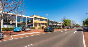 Offices commercial property for lease at 91 Hay Street Subiaco WA 6008