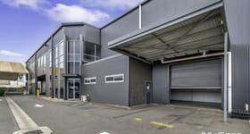 Offices commercial property for lease at 64A Ninth Avenue Woodville North SA 5012