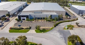 Factory, Warehouse & Industrial commercial property for lease at 89-91 Monash Drive Dandenong South VIC 3175