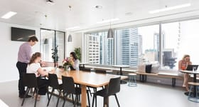Serviced Offices commercial property for lease at 259 Queen Street Brisbane City QLD 4000