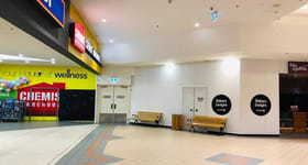 Shop & Retail commercial property for lease at Shop 7/206 Jull Street Armadale WA 6112