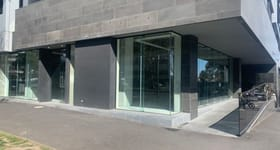 Showrooms / Bulky Goods commercial property for lease at 69-71 Flemington Road North Melbourne VIC 3051