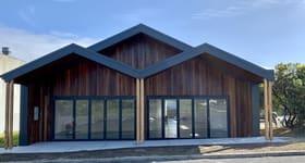 Shop & Retail commercial property for lease at 17-19 Market Place Cape Paterson VIC 3995