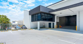 Factory, Warehouse & Industrial commercial property for lease at 7 Chetwynd Street Loganholme QLD 4129