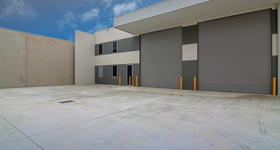 Showrooms / Bulky Goods commercial property for lease at 6/5 Brumby Street Seven Hills NSW 2147