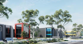 Factory, Warehouse & Industrial commercial property for lease at 105 Newlands Road Coburg North VIC 3058