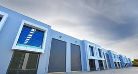 Shop & Retail commercial property for lease at 38/830-850 Princes Highway Springvale VIC 3171