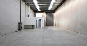 Factory, Warehouse & Industrial commercial property for lease at 26/830 Princes Highway Springvale VIC 3171