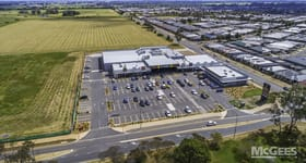 Shop & Retail commercial property for lease at 495 Stebonheath Road Penfield SA 5121