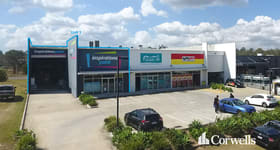 Showrooms / Bulky Goods commercial property for lease at 1/44 Cerina Circuit Jimboomba QLD 4280