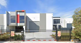 Factory, Warehouse & Industrial commercial property for lease at 48 Ricky Way Epping VIC 3076