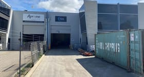 Offices commercial property for lease at 107 Technology Drive Sunshine West VIC 3020