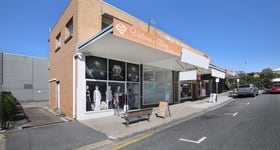 Shop & Retail commercial property for lease at 109 Brighton Road Sandgate QLD 4017