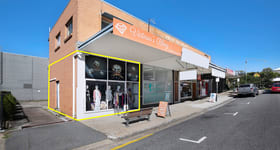 Shop & Retail commercial property for lease at 1/109 Brighton Road Sandgate QLD 4017