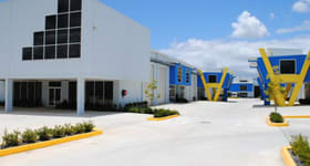 Factory, Warehouse & Industrial commercial property for lease at 53-57 Link Dr Yatala QLD 4207