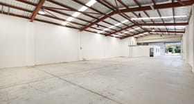 Showrooms / Bulky Goods commercial property for lease at 295 King Street Mascot NSW 2020