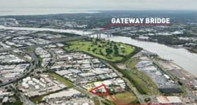 Offices commercial property for lease at 50 Theodore Street Eagle Farm QLD 4009