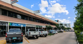 Offices commercial property for lease at 28, 21 Cavenagh Street Darwin City NT 0800