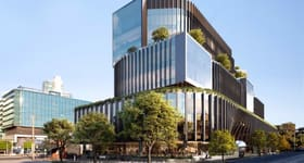 Offices commercial property for lease at 11 Eastern Road South Melbourne VIC 3205