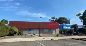 Factory, Warehouse & Industrial commercial property for lease at Whole/1608 Canterbury Road Punchbowl NSW 2196