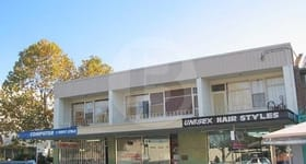 Shop & Retail commercial property for lease at 7A Miller Street Merrylands NSW 2160