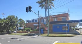 Offices commercial property for lease at 3/6 Corrie Street Chermside QLD 4032