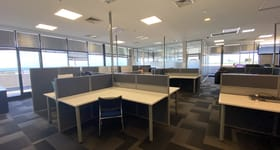 Offices commercial property for lease at 1/3A/247 Shellharbour Road Warrawong NSW 2502
