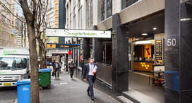 Hotel, Motel, Pub & Leisure commercial property for lease at Shop 2/50 Hunter Street Sydney NSW 2000