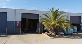 Factory, Warehouse & Industrial commercial property for sale at 2/51 Prindiville Drive Wangara WA 6065