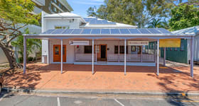 Shop & Retail commercial property for lease at 5 Shore Street East Cleveland QLD 4163