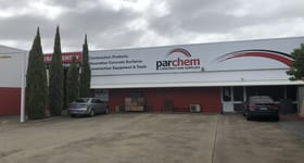 Factory, Warehouse & Industrial commercial property for lease at 29-31 Manton Street Hindmarsh SA 5007
