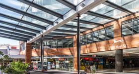 Other commercial property for lease at 141/580 Hay Street Perth WA 6000