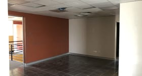 Medical / Consulting commercial property for lease at 1B/140 Morayfield  Road Morayfield QLD 4506