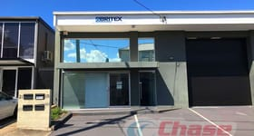 Offices commercial property for lease at 19 Manilla Street East Brisbane QLD 4169