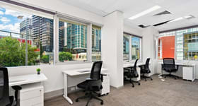 Serviced Offices commercial property for lease at 1024 Ann Street Fortitude Valley QLD 4006