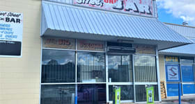 Showrooms / Bulky Goods commercial property for lease at Unit 2/2 Herbert Street Slacks Creek QLD 4127