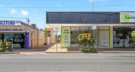 Offices commercial property for lease at 9/57 Gawain Road Bracken Ridge QLD 4017