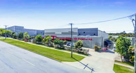 Factory, Warehouse & Industrial commercial property for lease at 198 Paradise Road Willawong QLD 4110