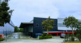 Offices commercial property for lease at 198 Paradise Road Willawong QLD 4110