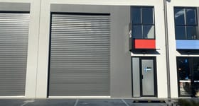 Offices commercial property for lease at 12/16 Crockford St Northgate QLD 4013