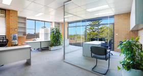 Offices commercial property for sale at 4/53 Kalang Road Elanora Heights NSW 2101