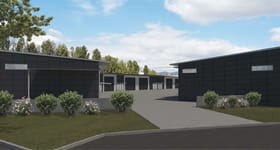 Factory, Warehouse & Industrial commercial property for lease at 3/33-34 Mulgi Drive South Grafton NSW 2460