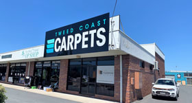 Offices commercial property for lease at 4/3 Machinery Drive Tweed Heads South NSW 2486