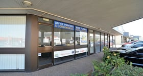 Shop & Retail commercial property for lease at 14/130 Kingston Road Underwood QLD 4119
