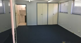 Showrooms / Bulky Goods commercial property for lease at 9 Tufton Street Bowen Hills QLD 4006