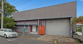 Development / Land commercial property for lease at 25 Maud Street and 32 Austin Street Newstead QLD 4006